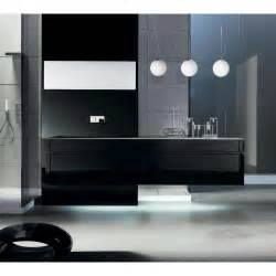 Small Modern Bathroom Mirrors Home Decor Deco House Design House Plans With