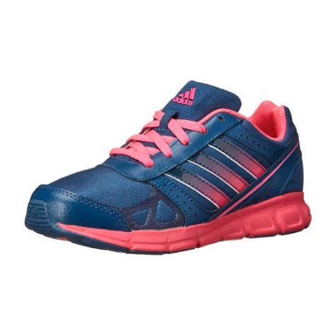 world shoes adidas performance hyperfast running shoe world