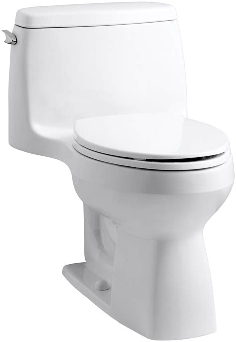 best flushing recommended best flushing toilet of 2018 guide reviews