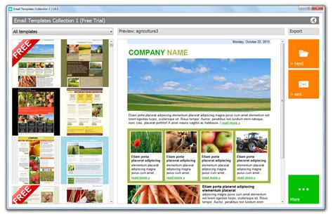 newsletter templates for mac pages free newsletter templates free for mac newsletter templates