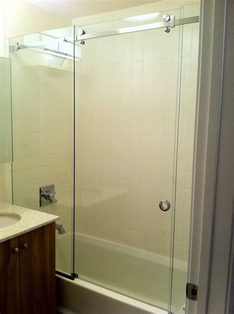 Shower Door Slider Serenity Abc Shower Door And Mirror Corporation Serving The Community For 70 Years