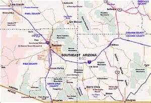 map of southeast arizona apache arizona a border manifesto by ed ashurst