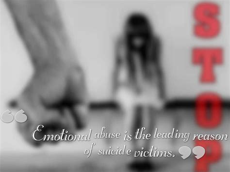 abuse quotes best 30 quotes and slogans about emotional abuse mystic