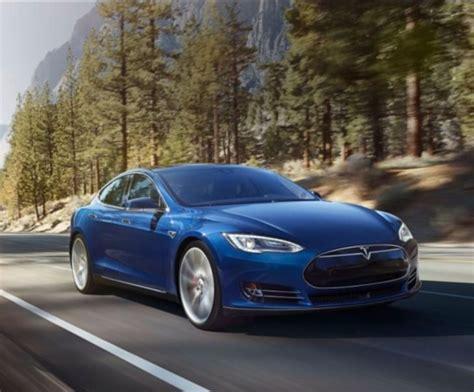 Mobileye Tesla Mobileye Breekt Met Tesla Vanwege Autopilot Automotive