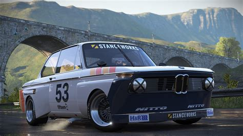 best project car preview the official stanceworks x project cars dlc car pack