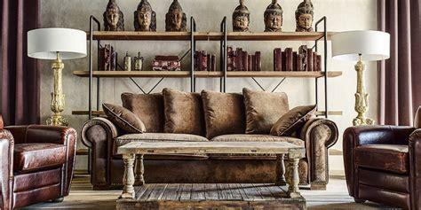 poltrone vintage vendita divani industrial e poltrone vintage vendita on line