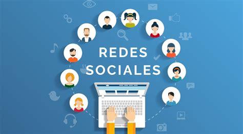 redes sociales para compartir imagenes c 243 mo empezar construir una presencia en redes sociales con