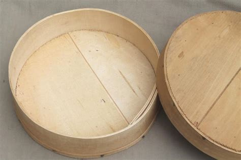 wooden cheese box   wheel  cheese rustic