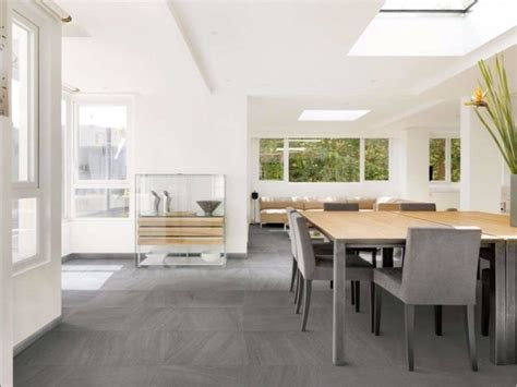 minimalist dining room 15 minimalist dining room ideas decoration tips for clean