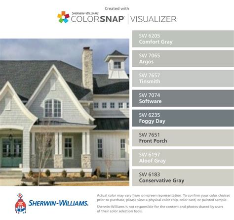sherwin williams color visualizer sherwin williams exterior paint color visualizer sherwin