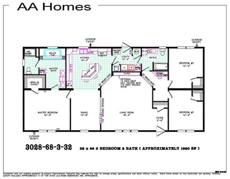 48 best images about house plans for family on