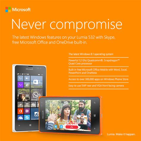 antivirus download for microsoft lumia 532 antivirus para microsoft lumia 435 gratis download pdf