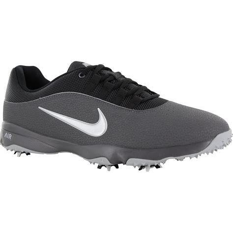Kaos Product C94 Nike Grey 6 0 air shoes 28 images nike air vortex shoes grey nike