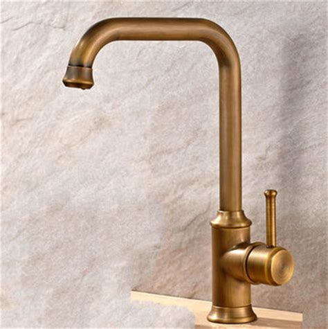 cer kitchen faucet cer kitchen faucet 45 images rolya orb pull out