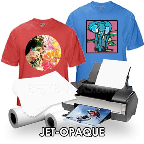 printable heat transfer vinyl for laser printers neenah jet opaque ii transfer paper 1 step sheets