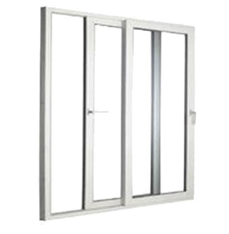 Pintu Sliding jual aneka pintu geser sgcka