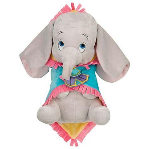 Your WDW Store   Disney Plush   Disney's Babies   Dumbo
