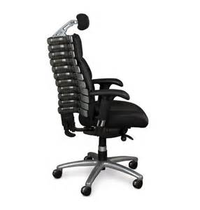 the batman chair exclusive the black spine chair in