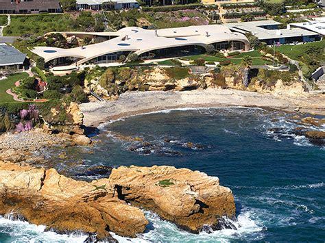 portobello house newport portabello price cut 49 600 000 pricey pads
