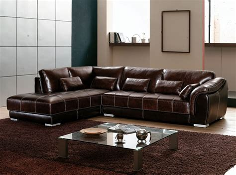 the best leather sofa what is the best leather sofa brand hereo sofa