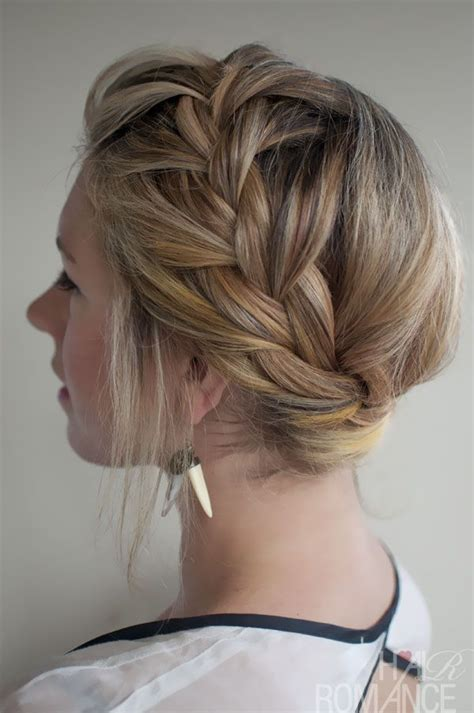 california hair styles 2015 244 best popular hairstyles 2015 images on pinterest