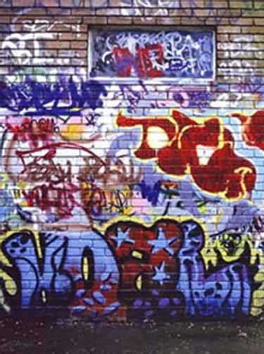 graffiti wallpaper border painted graffiti brick wallpaper mural wallpaper