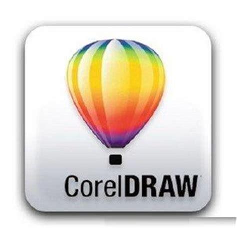 corel draw x5 gratis portable en español corel draw x5