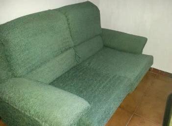 regalo divano regalo divano 2 posti verona