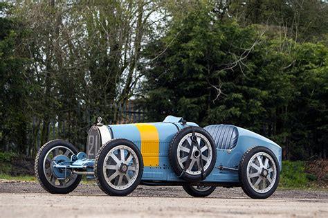Bugatti De Auto by Fotos Bugatti 1924 30 Bugatti Type 35 Antik Hellblau Autos