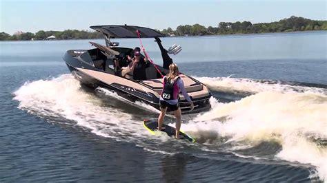 wake boat surfing wakesurfing 101 beginner wakesurfing tips youtube