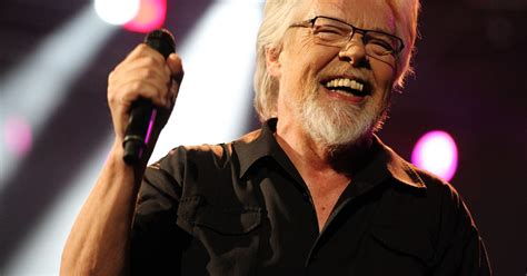 bob s is bob seger planning to retire later this year