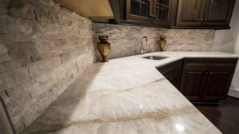 Fabricating Granite Countertops by Granite Countertop Fabrication In Fairfax Va Usa Marble
