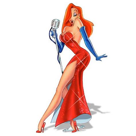 jessica rabbit disney wiki fandom powered by wikia