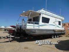 used houseboat trailers trailerable houseboat plans google search houseboat