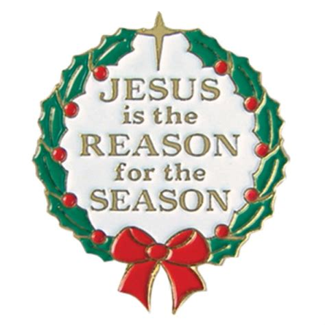 jesus is the reason for the season animations jesus is the reason for the season pin leaflet missal