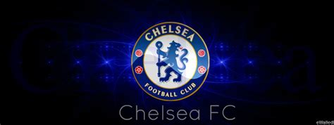 facebook themes chelsea fc chelsea fc facebook cover ewalled