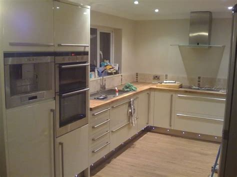 Bathroom Cabinets Jewsons 17 Best Images About Jewson Kitchens On Fitted