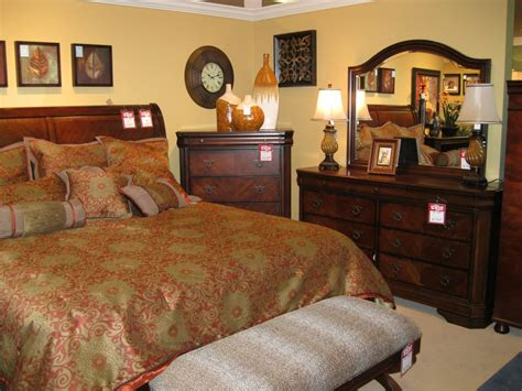 godby home furnishings 15 photos 11 reviews interior