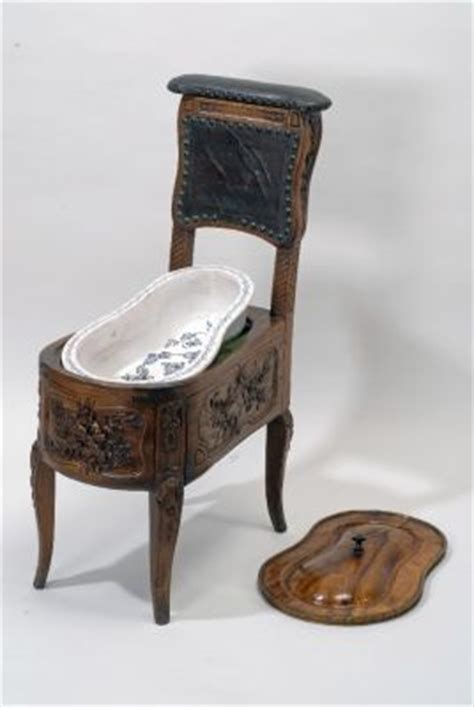 Bidet Transportable by 140 Best Images About 18th Century Ablutions The Rest On