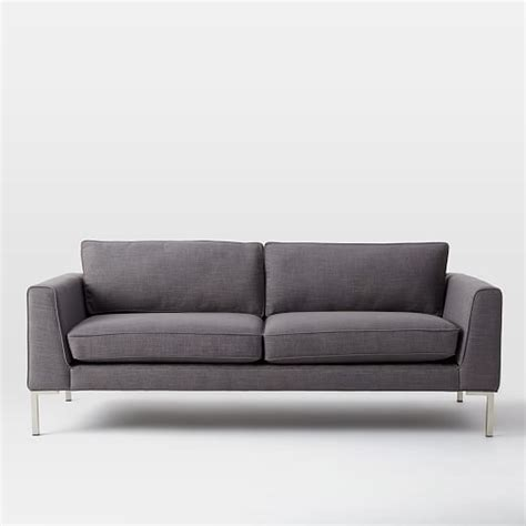 Marco Sofa West Elm