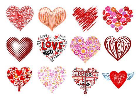 imagenes de amor y amistad 14 febrero banco de im 193 genes 22 im 225 genes de amor para san valent 237 n