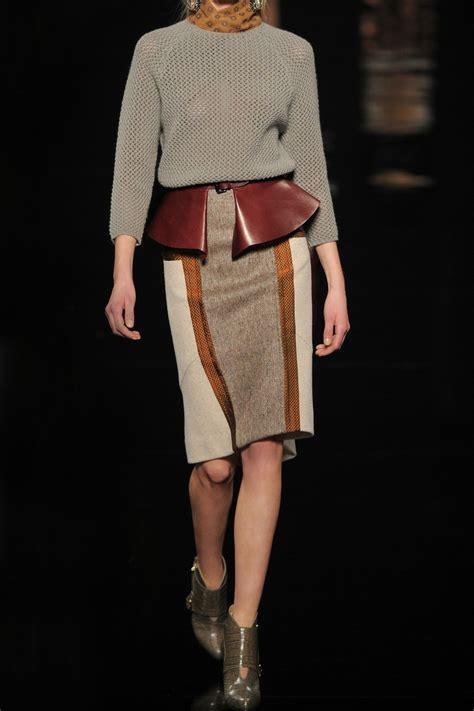 leather fabric for peplum belt