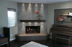 remodeling ideas fireplace remodel ideas the best fireplace remodeling