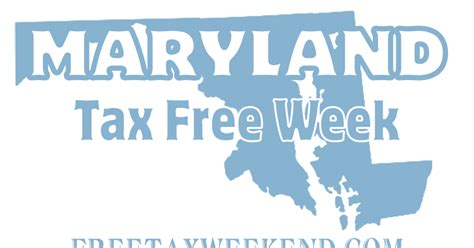 baltimore and anne arundel county the heart of maryland shop maryland tax free week