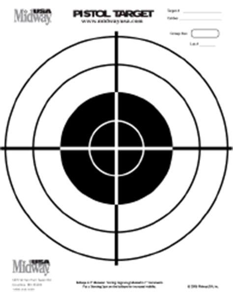printable marksman targets printable targets flushingrifleandpistol com