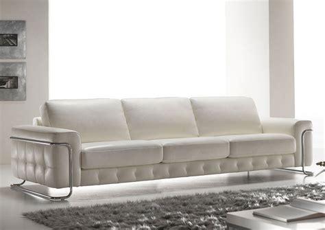 foto divani moderni divani moderni stargate
