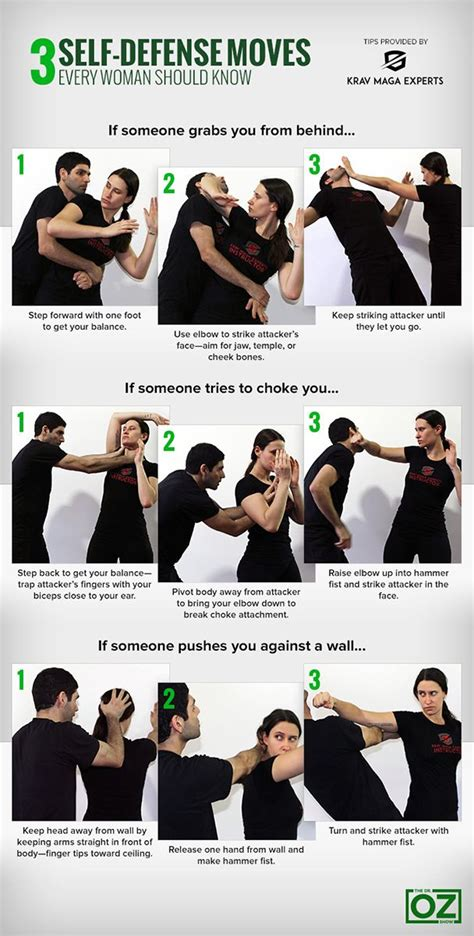 self defense the ultimate guide to beginner martial arts techniques books 3 self defense every should with krav