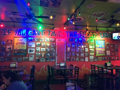 Tijuana Flats Gift Card - let s talk turkey at tijuana flats this crazy life of mine