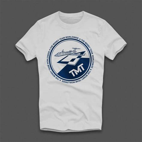 Tshirt T Shirt Tmt home wehustle menswear womenswear hats mixtapes more