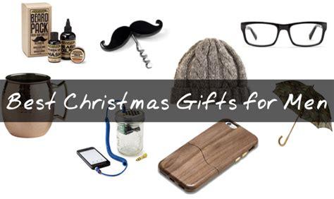 gifts  men husband   top holiday
